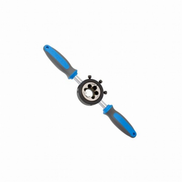 """32502 Gabelrohrgewindeschneider 1"""" x 24 Gang, hochwertiges Werkzeug"""