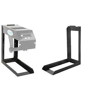 KMC Tisch-/ Standfuß für Kettenrollenhalter KMC/ Artikel 339901