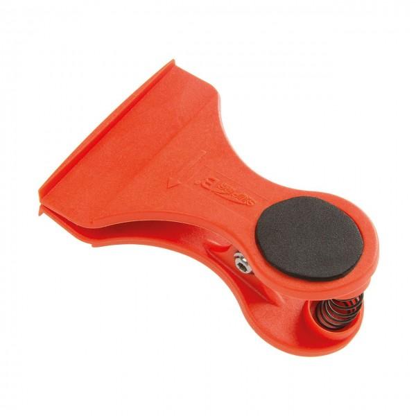 32316 Bremsschuh-Einstellhilfe, SuperB, TB-BR20, einfaches feinjustieren der Bremsschuhe an der Felg
