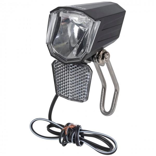 LED Scheinwerfer Apollon D 50, Schalter An-/Aus-, Standlicht, 50 Lux, Reflektor