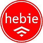 Hebie - Kettenschützer - Steckb
