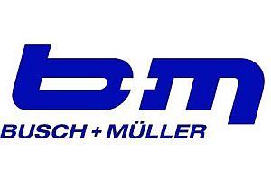 Busch & Mueller - Shop