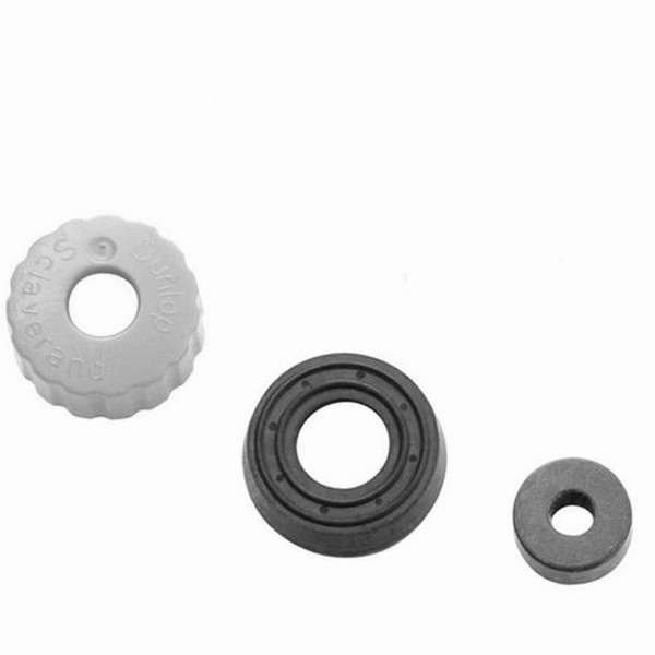 21139 Ventil-Set/ Repair-Kit SKS 8997, passend für Super Sport und VX