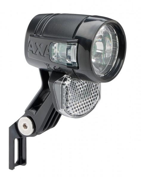 01205 Scheinwerfer Blueline 30, Steady-Auto, Sensor/ Schalter/ Standlicht, 30 Lux, Led