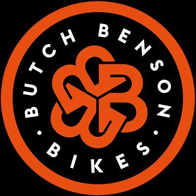 Benson Interbosch
