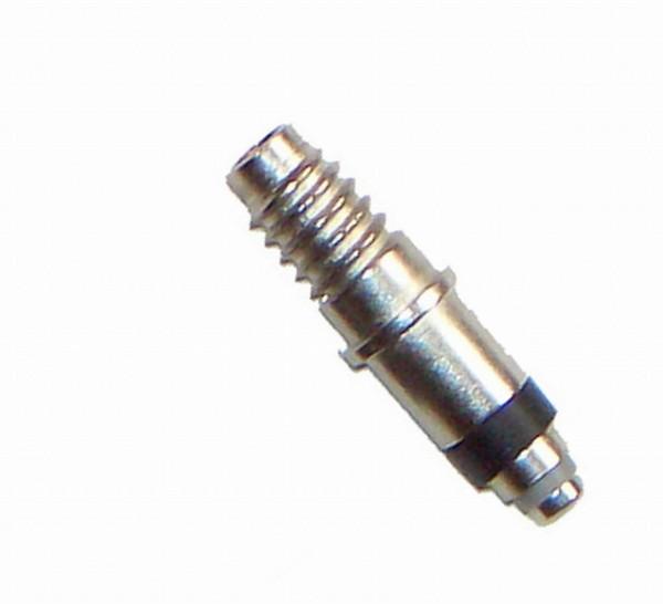 Ventileinsatz DV (3610), Schwalbe, lose verpackt im PE-Beutel