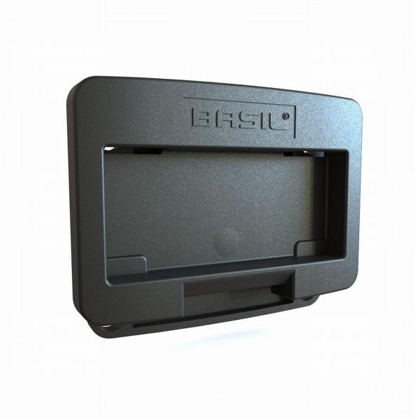 14257 KF Adapterplatte, für alle abnehmbaren Körbe und Taschen an Klick-Fix-System