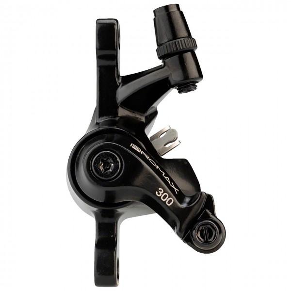 03111 Bremskörper für VR oder HR, für Scheibenbremse, mechanisch, einstellbar, incl. Bremsbeläge