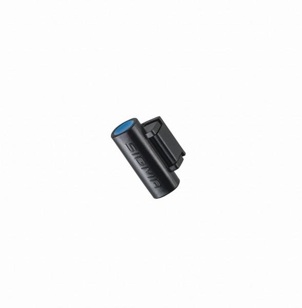 29207 SIGMA Power Speichen Magnet (00165)