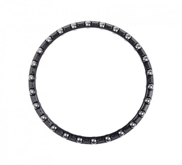 """60888 Original Shimano Kugelring (Y34R98030) für Nexus 8 Gang, 3/16"""" x 26"""