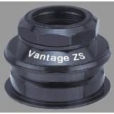"22268 Steuersatz semi-Integrated, 1.1/8"", TANGE-Seiki, ALU, 28.6-44.0-30.0, silber"