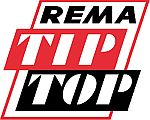 Tip Top Rema