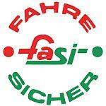 FASI Sicherheitsprodukte