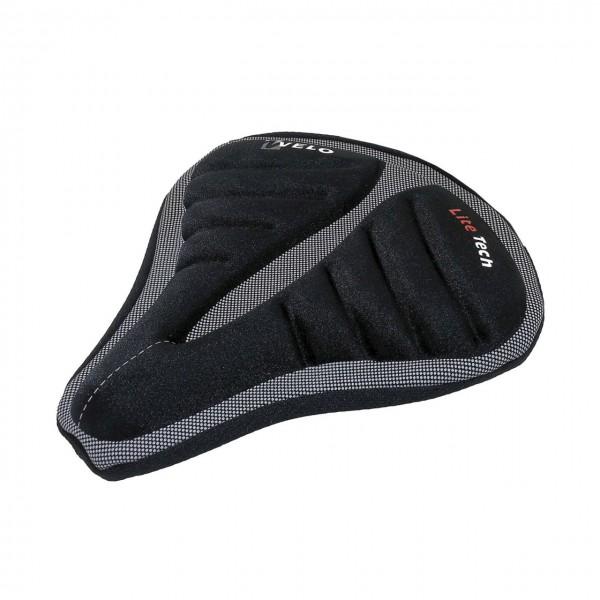 50612 Satteldecke Velo Lite Tech, ergonomisch, für Touren-Sättel