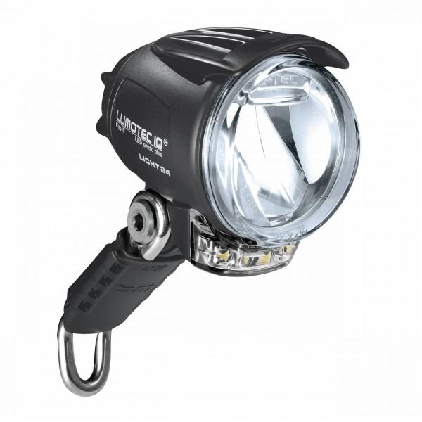 01271 LED Scheinwerfer Fly T PREMIUM Senso Plus, 60 Lux, Standlicht, Sensor, Schalter, Tagfahrlicht