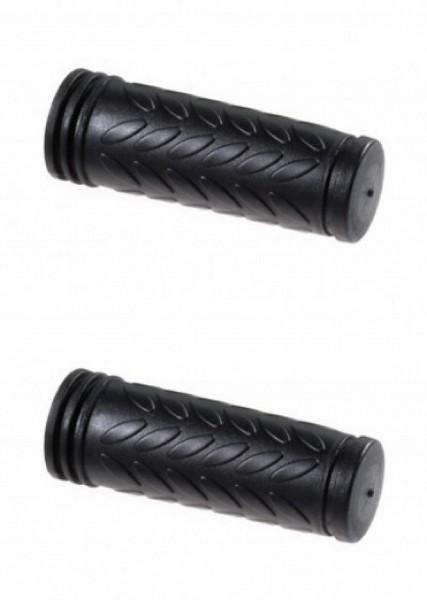 08132 Schalt-Griff, Comfortline, Stück, (92 mm), schwarz