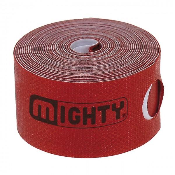"""02116 Hochdruck-Felgenband, 12""""-28"""", 16 mm, selbstklebend, paar, 2 x 2 Meter"""