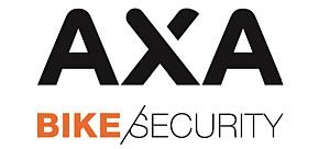 AXA Bike Security