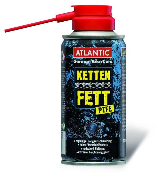 19115 Kettenfett mit PTFE, 150 ml Spraydose, Teflon