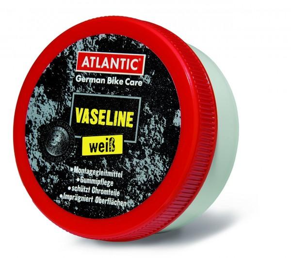 19125 Vaseline, 40 ml Dose, Gleit & Montagemittel, harz & säurefrei