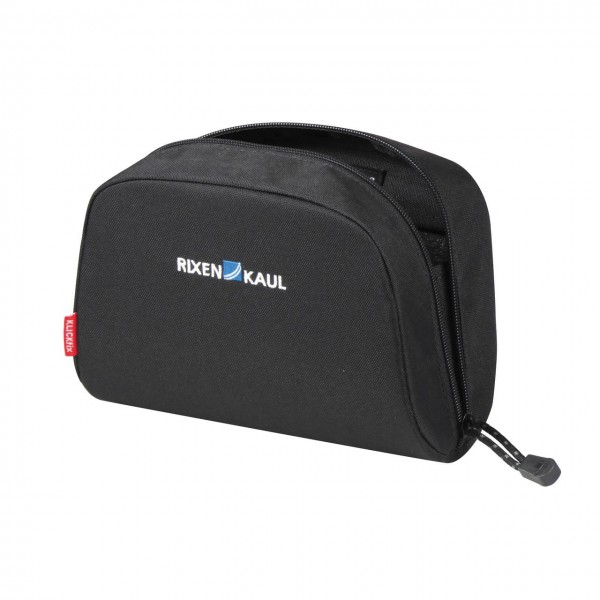 Rixen /& Kaul Lenkertasche Daypack-Box schwarz